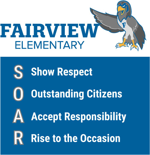 Fairview SOAR